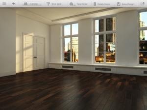 Room Designs kayohdesign