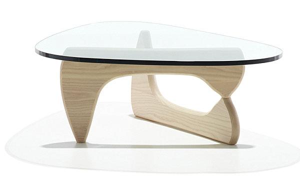 Isamu-Noguchi-Table