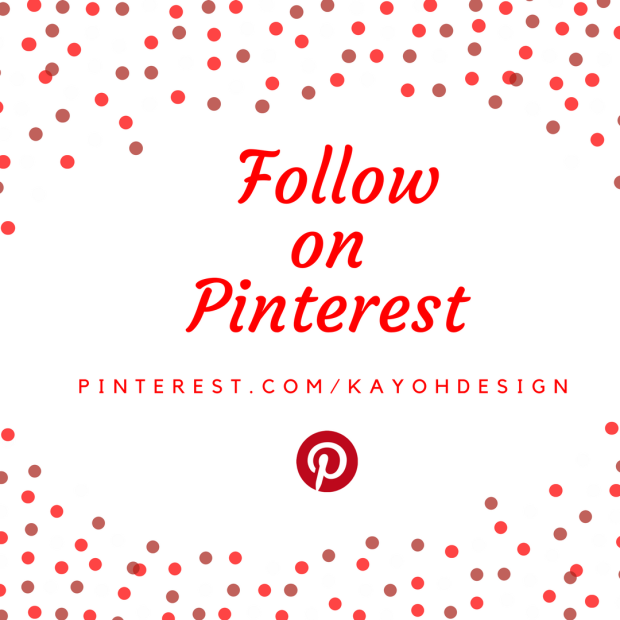 2017/08/follow-us-on-pinterest-0.png